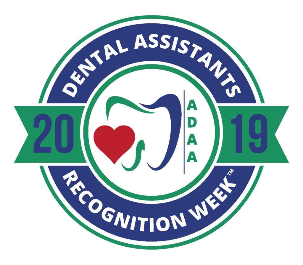 American Dental Assistants Association - Dental Assistant Recognition Week