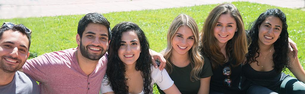 Dental Students' Blog